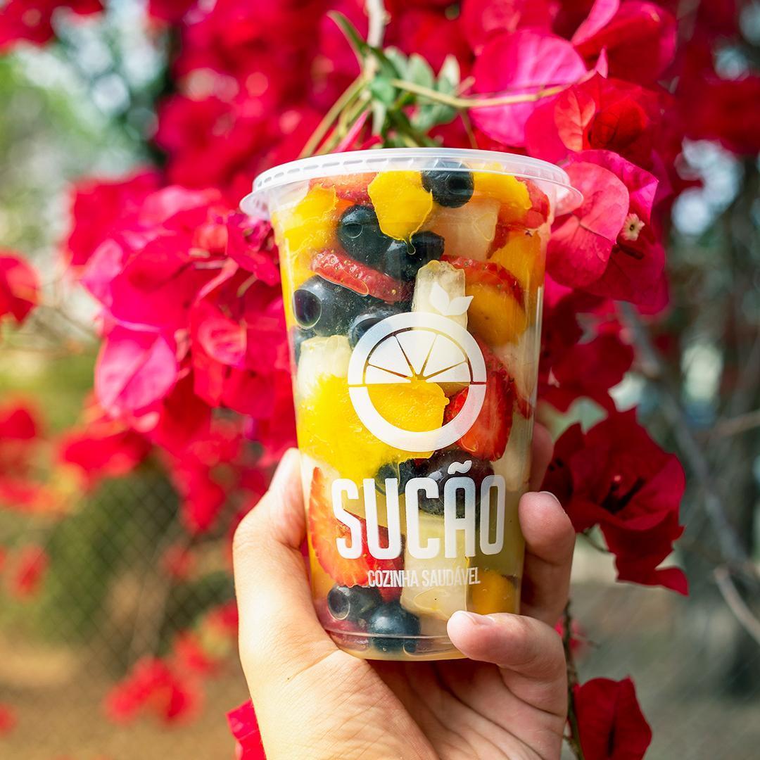 frutas-da-época-sucão