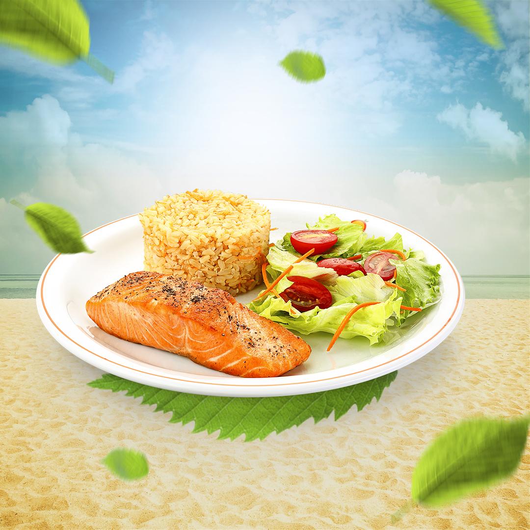 prato-salmão-sucão