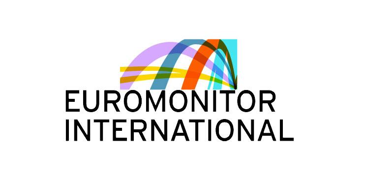 agencia euromonitor
