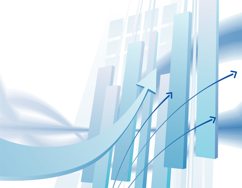 resultados e expectativas do setor de franquias