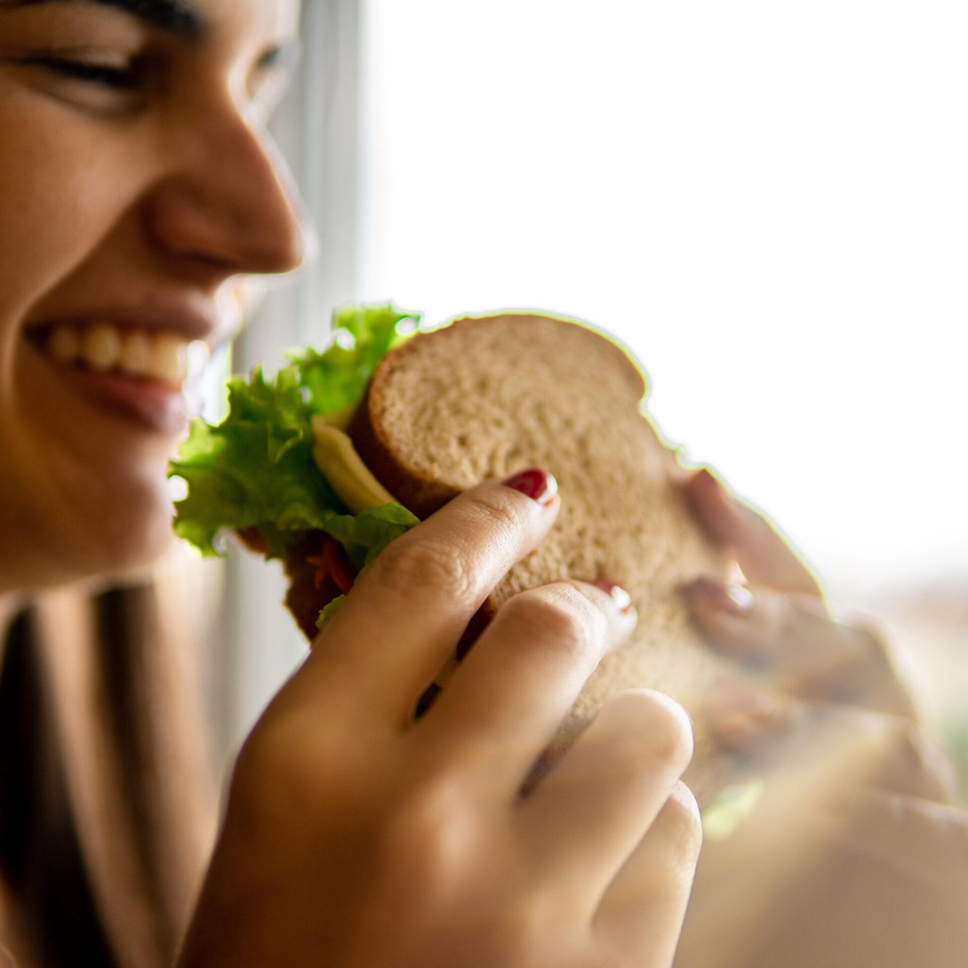 franquias de alimentação barata e lucrativa